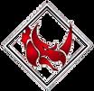 Web Logo  Icon.png