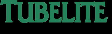 tubelite-logo-png-transparent.png