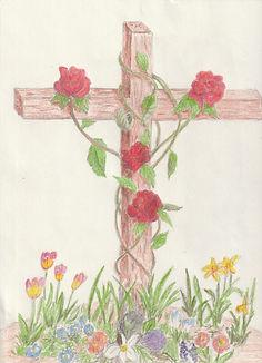 Flowered Cross.jpg