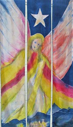 19 Christmas Eve Banner Angel.JPG