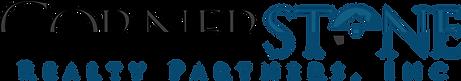Cornerstone Realty Partners