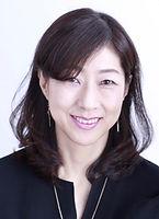 圭子さん - コピー2.jpg