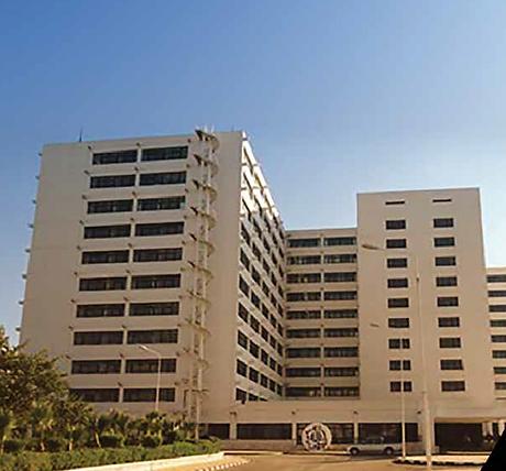 tshreen university.png