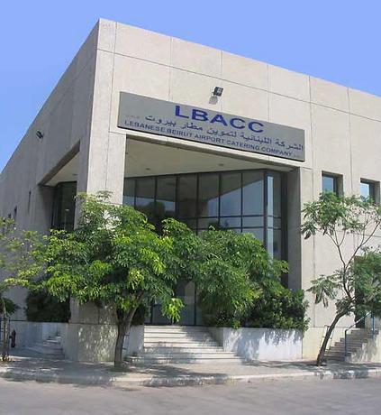 LBACC.png