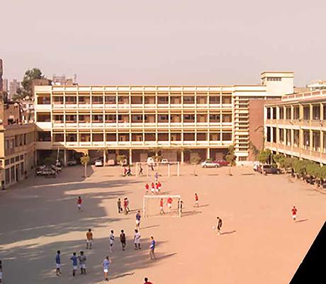 Dombosco school.png