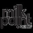 Fusion_Milk_Paint_Logo_blk_trns.png