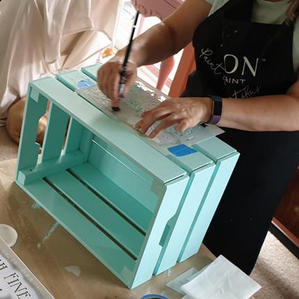 Crate_painting_workshop_4.jpg