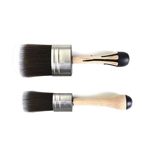 Shorty CLING ON! Brushes