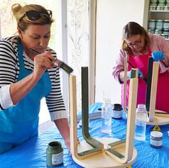 Furniture_Painting_Workshop8.jpg