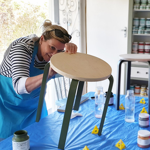 Furniture_Painting_Workshop9.jpg