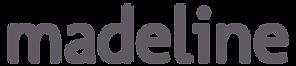 Madeline_logo.png