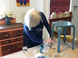 furniture-painting-workshop-19.jpg