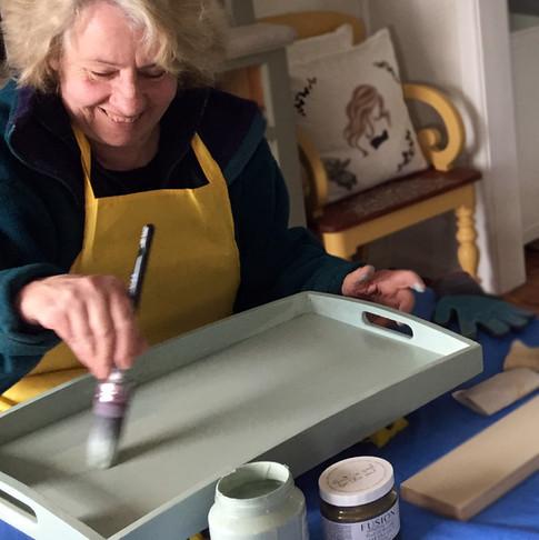 Furniture_Painting_Workshop_13.jpg