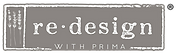 redesign-with-Prima_logo.png