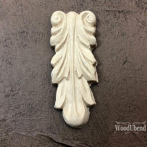 Decorative Corbels (5)