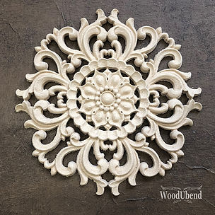 Centerpieces-WoodUBend-WUB2082.jpg