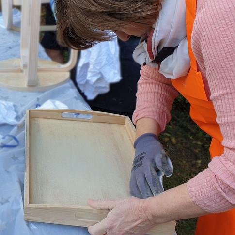 Tray_painting_workshop_9.jpg