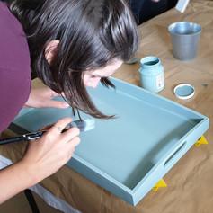 Tray_painting_workshop_8.jpg