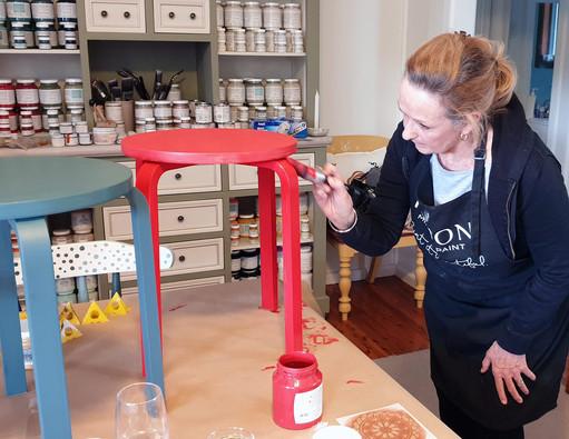 furniture-painting-workshop-20.jpg