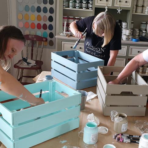 crate_painting_workshop_1.jpg