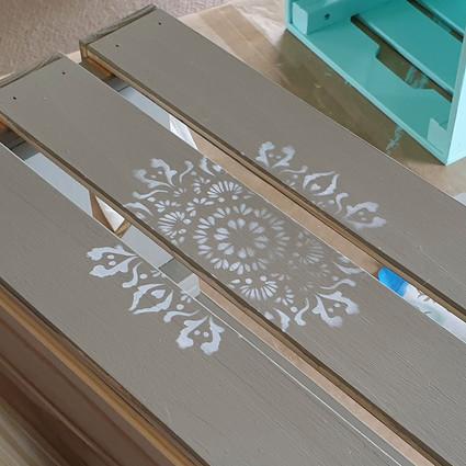 Crate_painting_workshop_7.jpg