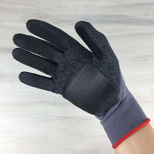Right Hand Glove