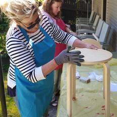 Furniture_Painting_Workshop7.jpg