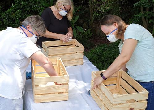 Crate_painting_workshop_8.jpg