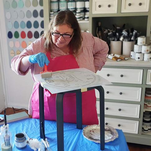 Furniture_Painting_Workshop11.jpg