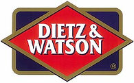 Dietz_and_Watson.jpg