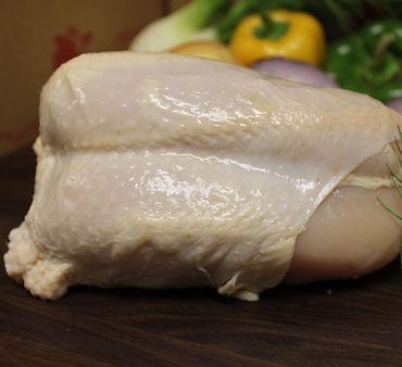 chicken bone in breast 1.JPG