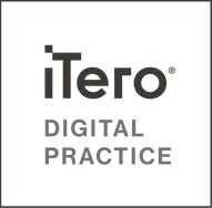 iteroDigitalPractice-digital-stacked-gre