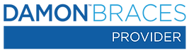 Damon-Braces-Provider-Logo-Color.png