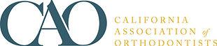 CAO_Logo_large.jpg