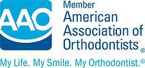 AAO-logo-member-M-clr-450w.jpg
