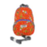 Hugger, Toddler, backpack, backpack for girls, school bags, Baby Leash, , Mini Backpack, Little Backpack