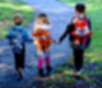 Hugger Animal Backpacks, backpack for girls, school bags, travel backpack, toddler backpack, Baby Leash