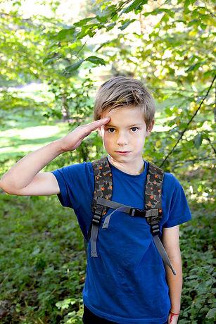 Backpack, Backpack for Girls, School Bags, Travel Backpack, Toddler Backpack, Hiking
