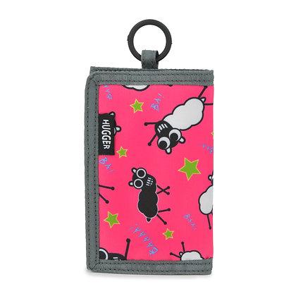 Hugger-Wallet-Piggy-Bank-Coin-Pouch-Sheep