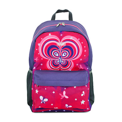 Hugger-Backpack-Daypack-School-Bag-Fits-A4-School-Binders-Backpack-Travel-Backpack-Hiking-Gear-Backpack-For-Girls-School-Bags