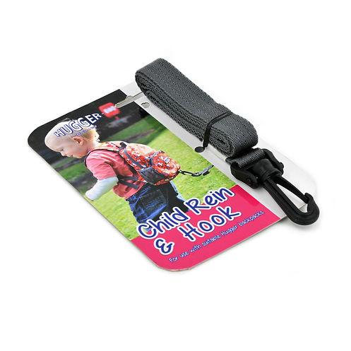 Rein, Leash, Safety Harness,Toddler backpacks