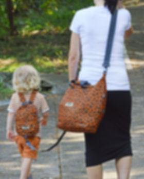 Mum, Parents, Diaper Bags, Backpacks for Women, backpack diaper bag, Baby Bags, Changing bags