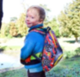 Backpack, Backpack for Girls, School Bags, Travel Backpack, Toddler Backpack