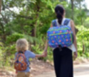 Hugger Diaper bags, Mum, Parents, Backpacks for Women, backpack diaper bag, Baby Bags, Changing bags