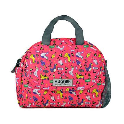 Hugger-Diaper-Bags-Mum-Parents-Baby-Bags-Changing-Bags-Birds