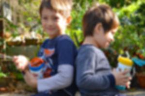 Hugger thermos, Flask, Hydration, Kids water bottles, BPA Free Water Bottles