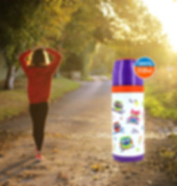 thermos, Flask, Hydration, Kids water bottles, BPA Free Water Bottles