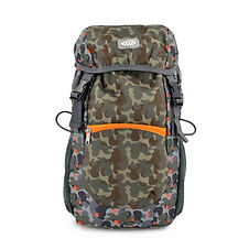 Hugger 10L daypack / school bag. Fits A4 School binders. Backpack, Travel backpack, Hiking Gear, backpack for girls, school bags,