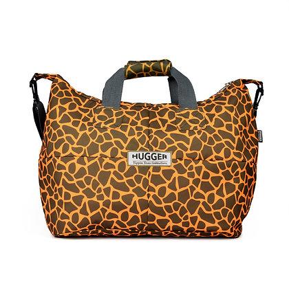 Hugger-Diaper-Bags-Mum-Parents-Baby-Bags-Changing-Bags-Giraffe