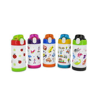 Hugger thermos, Flask, Hydration, Kids water bottles, BPA Free Water Bottles